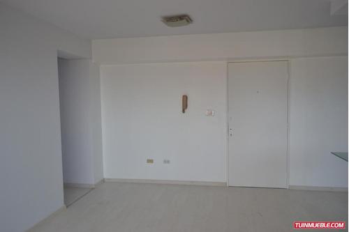 apartamentos en venta mls #14-6145