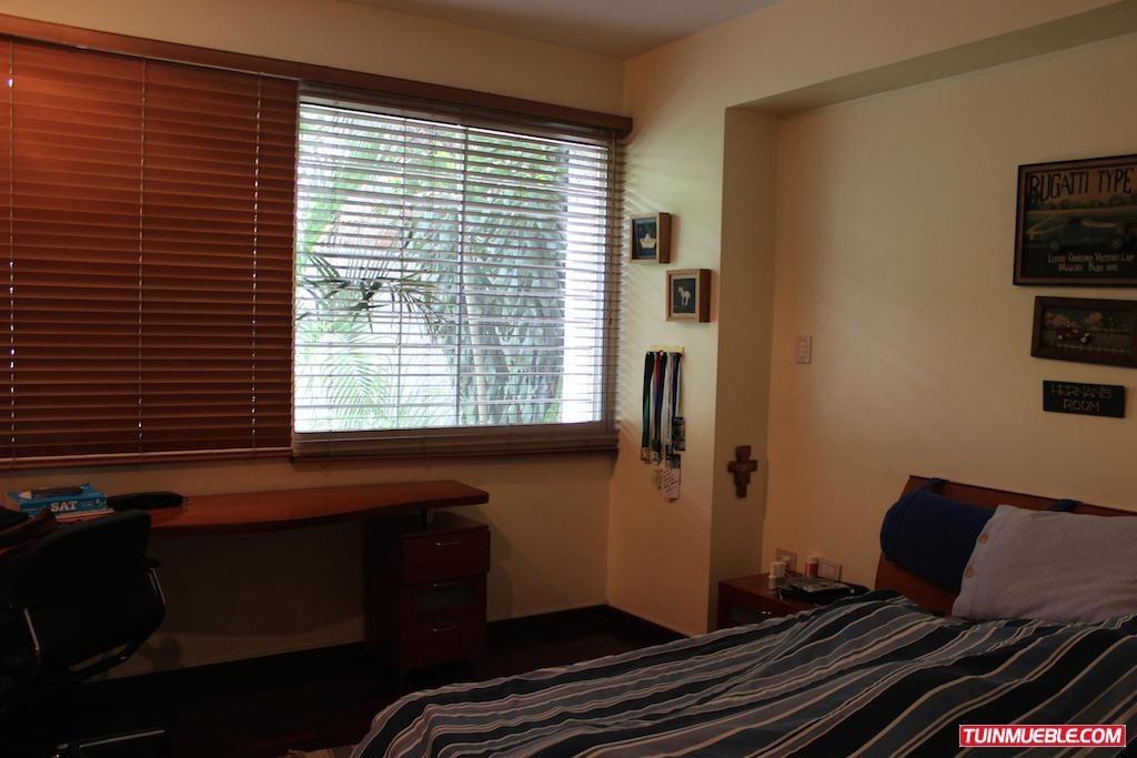 apartamentos en venta mls #14-7964