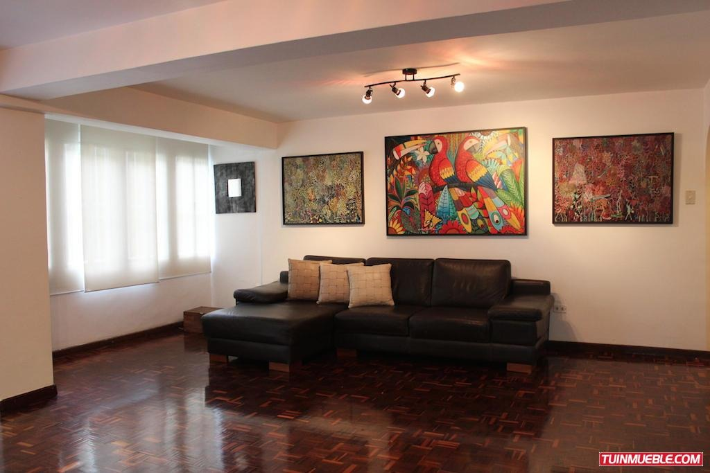 apartamentos en venta mls #14-7966