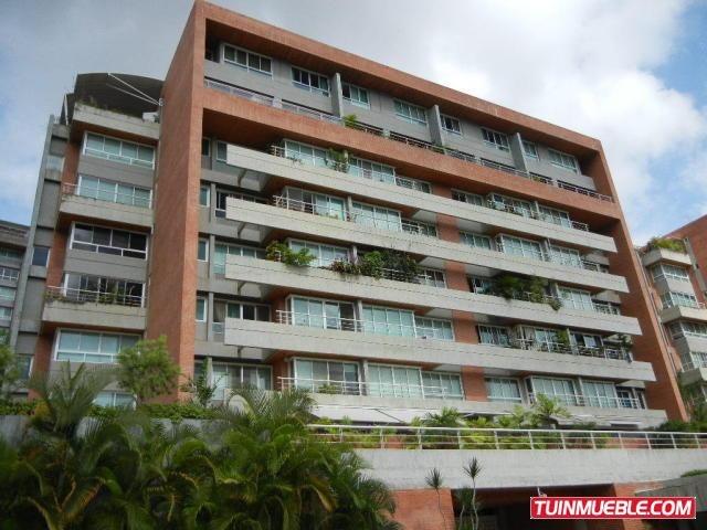 apartamentos en venta mls #14-8975