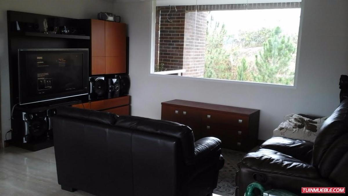 apartamentos en venta mls #15-10428