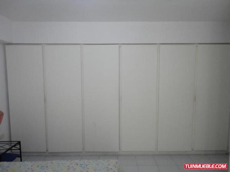 apartamentos en venta mls #15-10522
