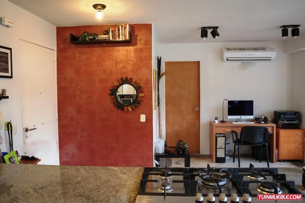apartamentos en venta mls #15-10568