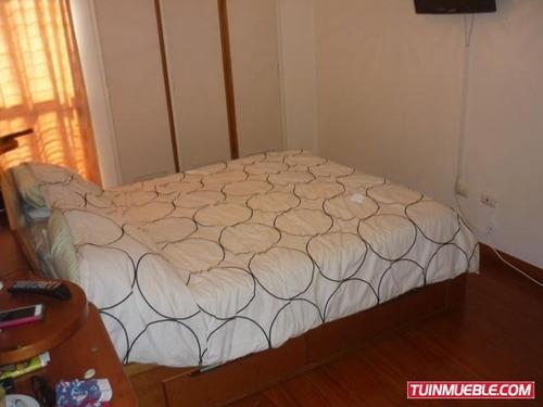 apartamentos en venta mls #15-11222