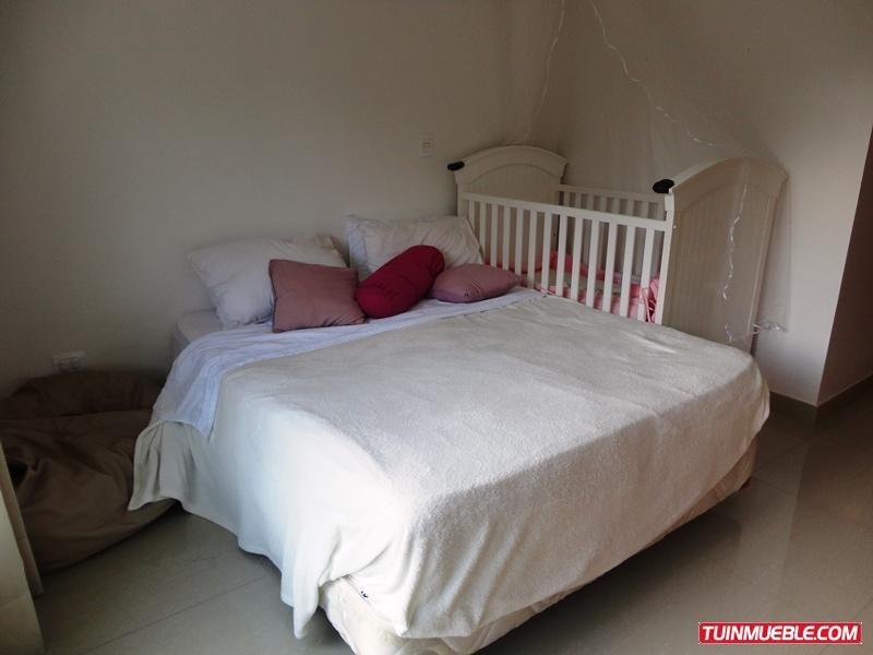 apartamentos en venta mls #15-11395
