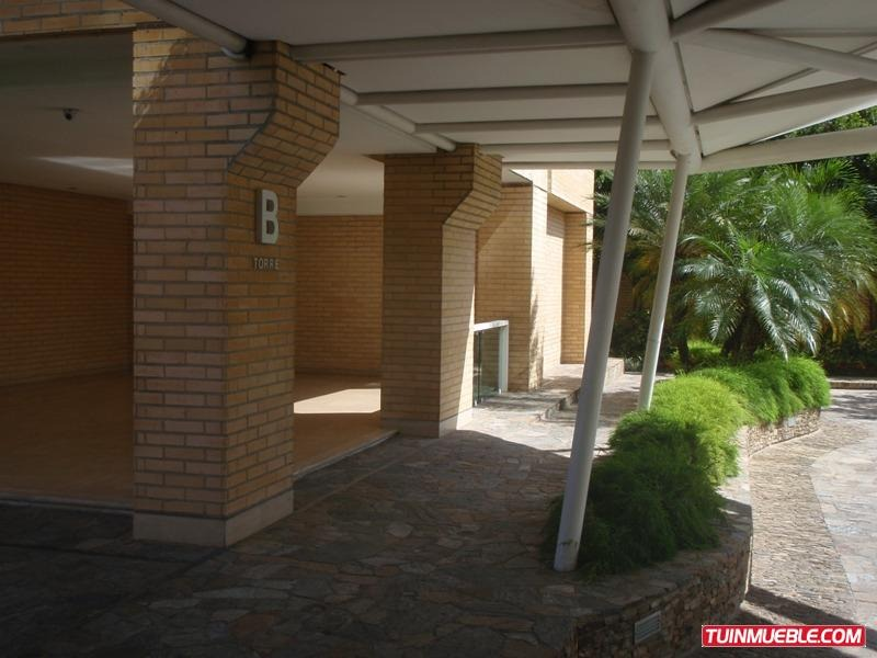 apartamentos en venta mls #15-12359