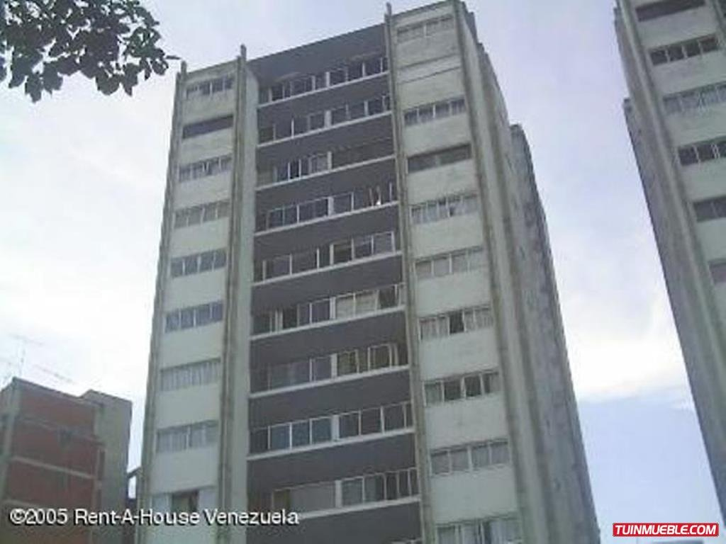 apartamentos en venta mls #15-12472 - tzas. club hipico