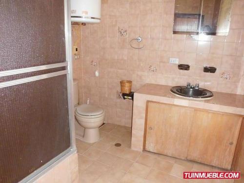 apartamentos en venta  mls #15-12709