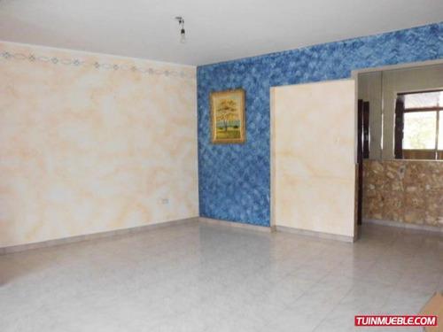 apartamentos en venta mls# 15-12709