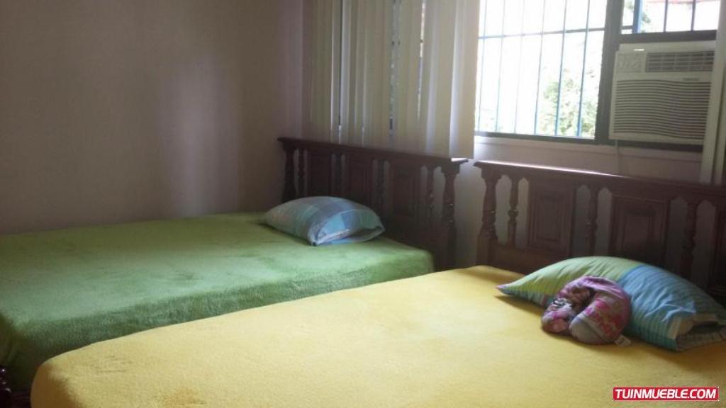 apartamentos en venta mls #15-12738 santa monica