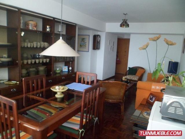 apartamentos en venta mls #15-12883 yb