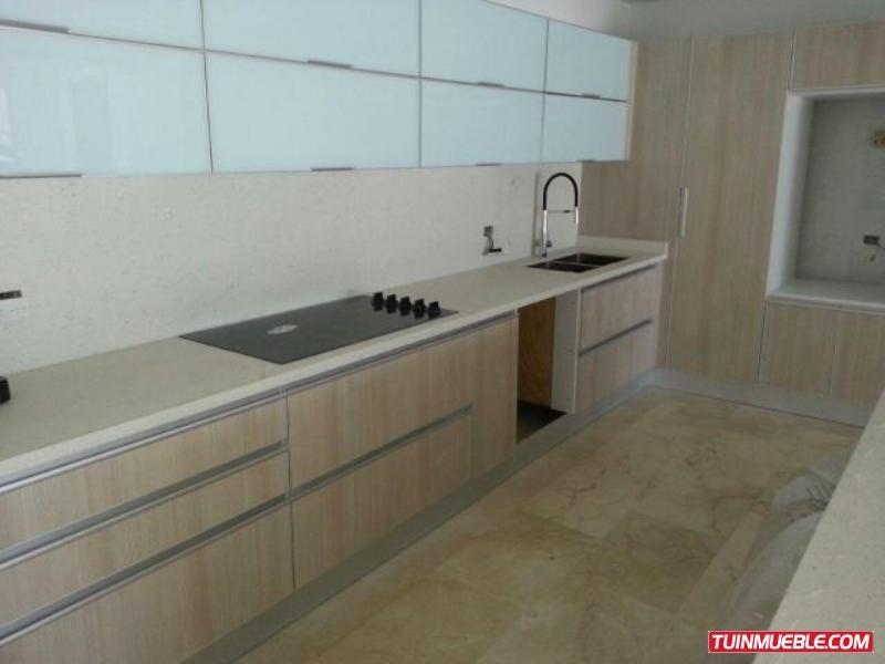 apartamentos en venta mls #15-14098