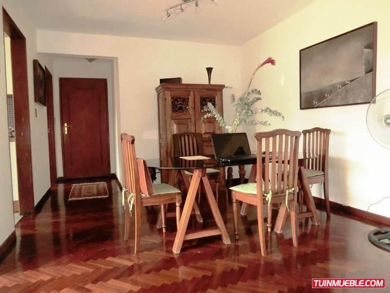 apartamentos en venta mls #15-14277