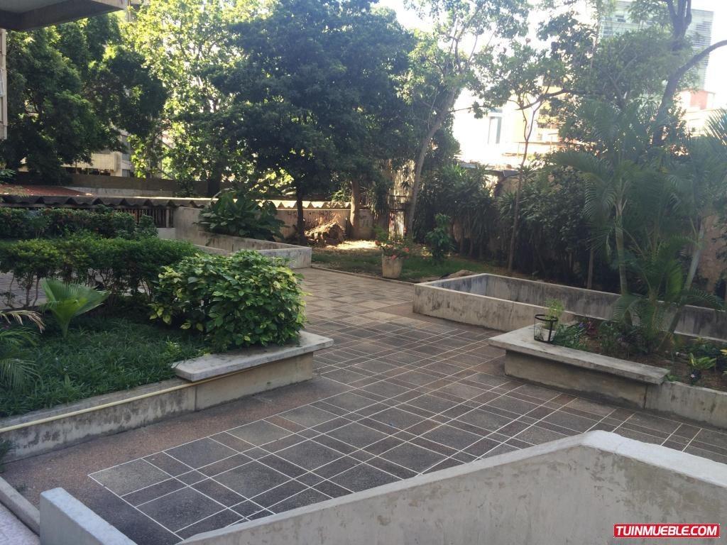 apartamentos en venta mls #15-15201