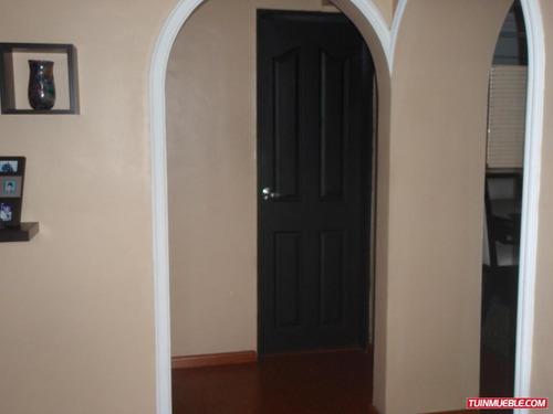 apartamentos en venta mls #15-15351