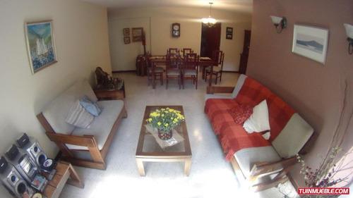 apartamentos en venta mls #15-15414