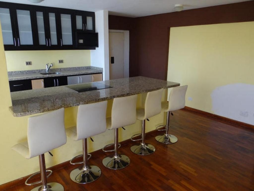 apartamentos en venta  mls #15-2559