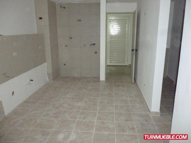 apartamentos en venta mls #15-2697