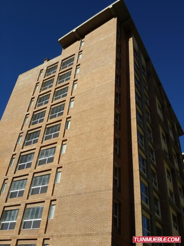 apartamentos en venta mls #15-4087