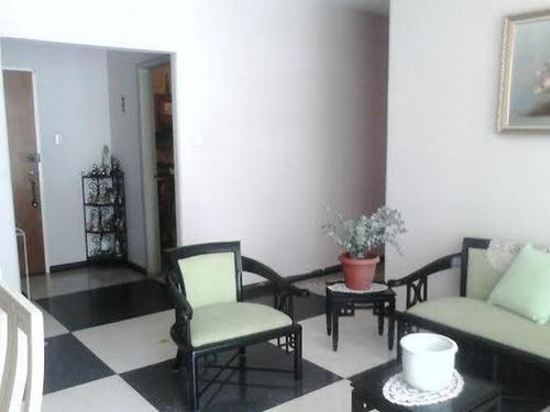 apartamentos en venta  mls #15-4686