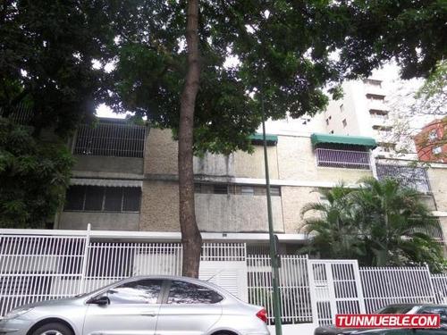 apartamentos en venta mls #15-4851