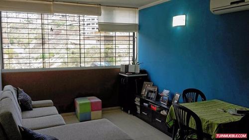 apartamentos en venta mls #15-4884