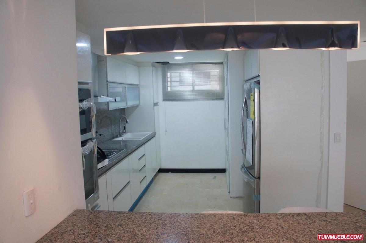 apartamentos en venta mls #15-5297