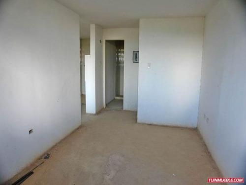 apartamentos en venta  mls #15-6492