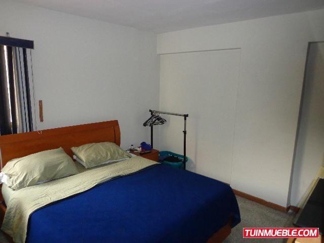 apartamentos en venta  mls #15-6588