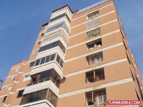 apartamentos en venta mls #15-6674