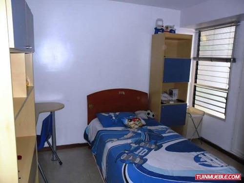 apartamentos en venta mls #15-7164