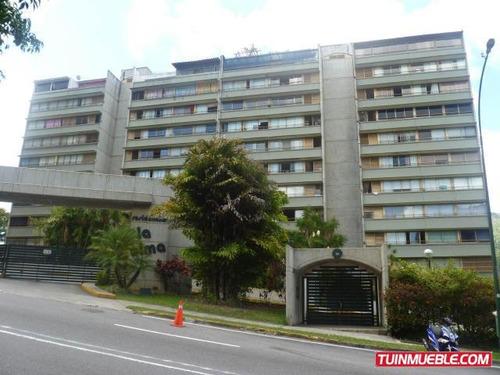 apartamentos en venta mls #15-7657