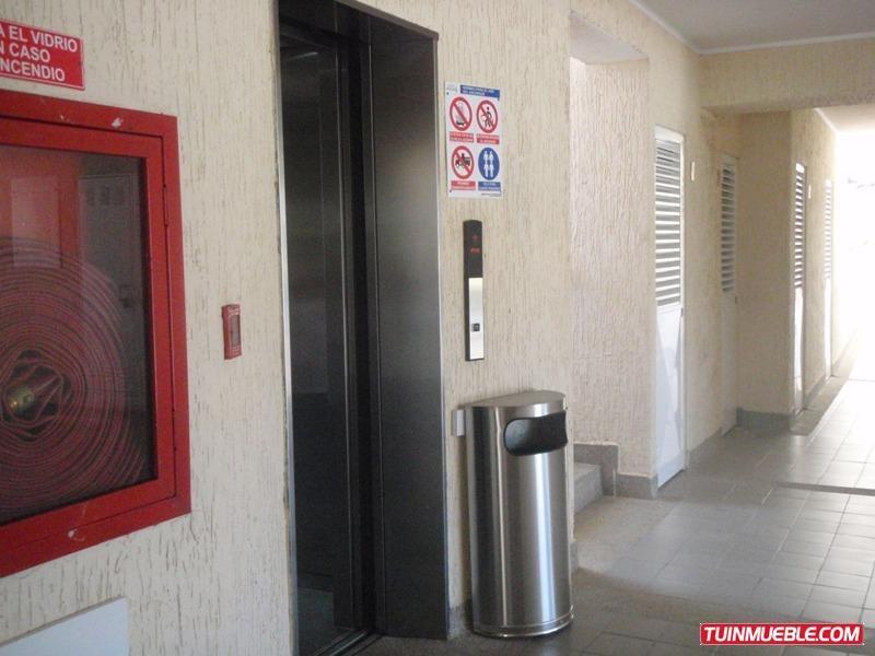 apartamentos en venta mls #15-7802