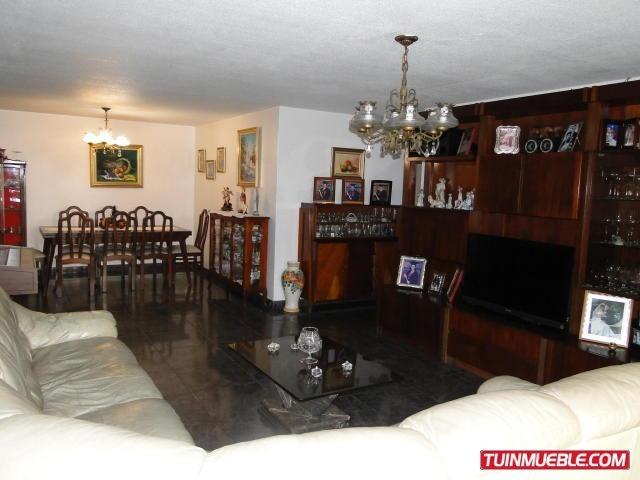 apartamentos en venta  mls #15-8377