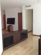 apartamentos en venta mls #15-8739