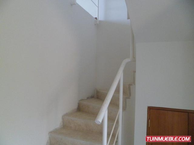 apartamentos en venta mls #15-8805