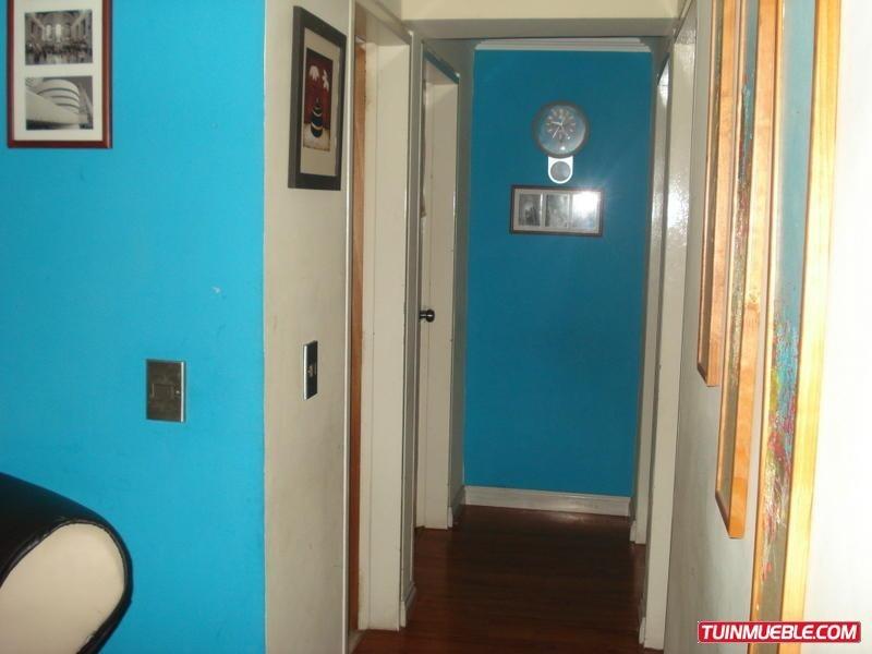 apartamentos en venta mls #15-9134