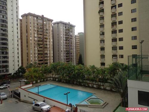 apartamentos en venta mls #15-9505