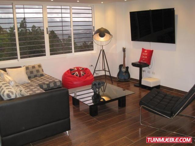 apartamentos en venta mls #16-10291 precio de oportunidad !!