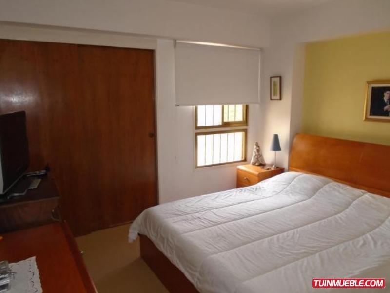 apartamentos en venta mls #16-10731