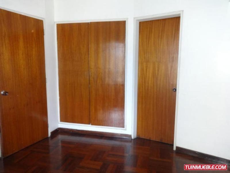 apartamentos en venta mls #16-10812