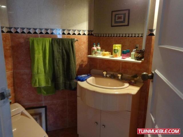 apartamentos en venta mls #16-11038