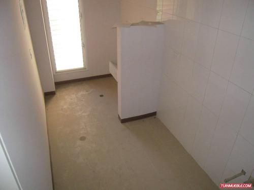 apartamentos en venta mls #16-11974