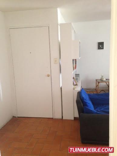 apartamentos en venta mls #16-12767