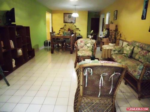 apartamentos en venta mls #16-12867