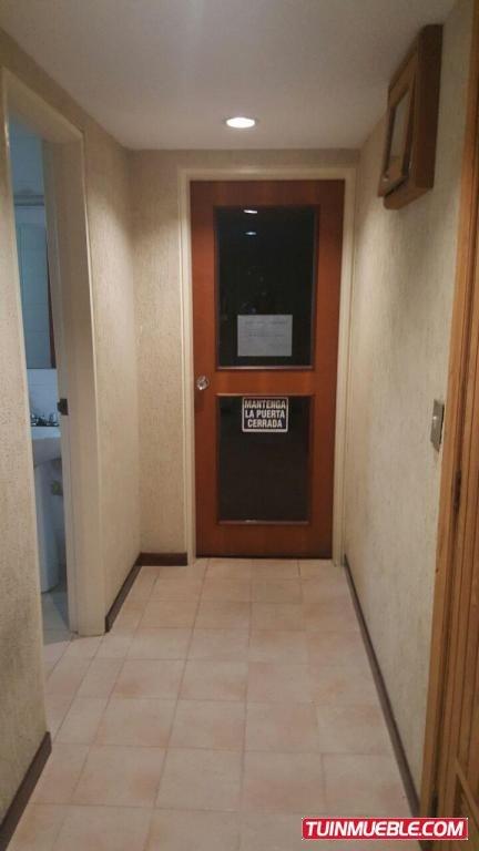 apartamentos en venta mls #16-13209