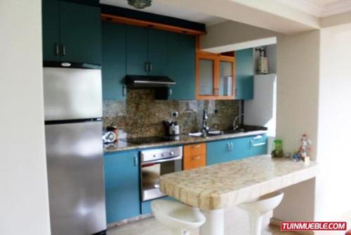 apartamentos en venta mls #16-13279