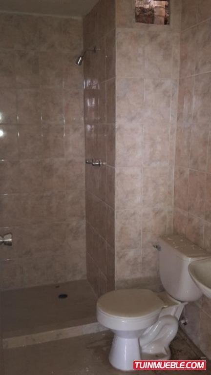 apartamentos en venta mls #16-13606