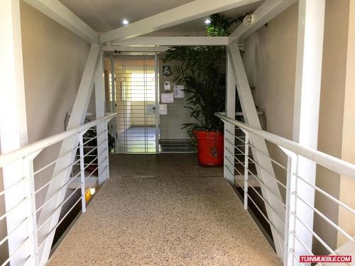 apartamentos en venta mls #16-14364