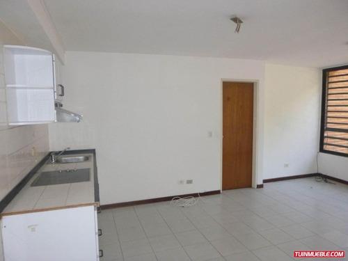 apartamentos en venta mls #16-14909